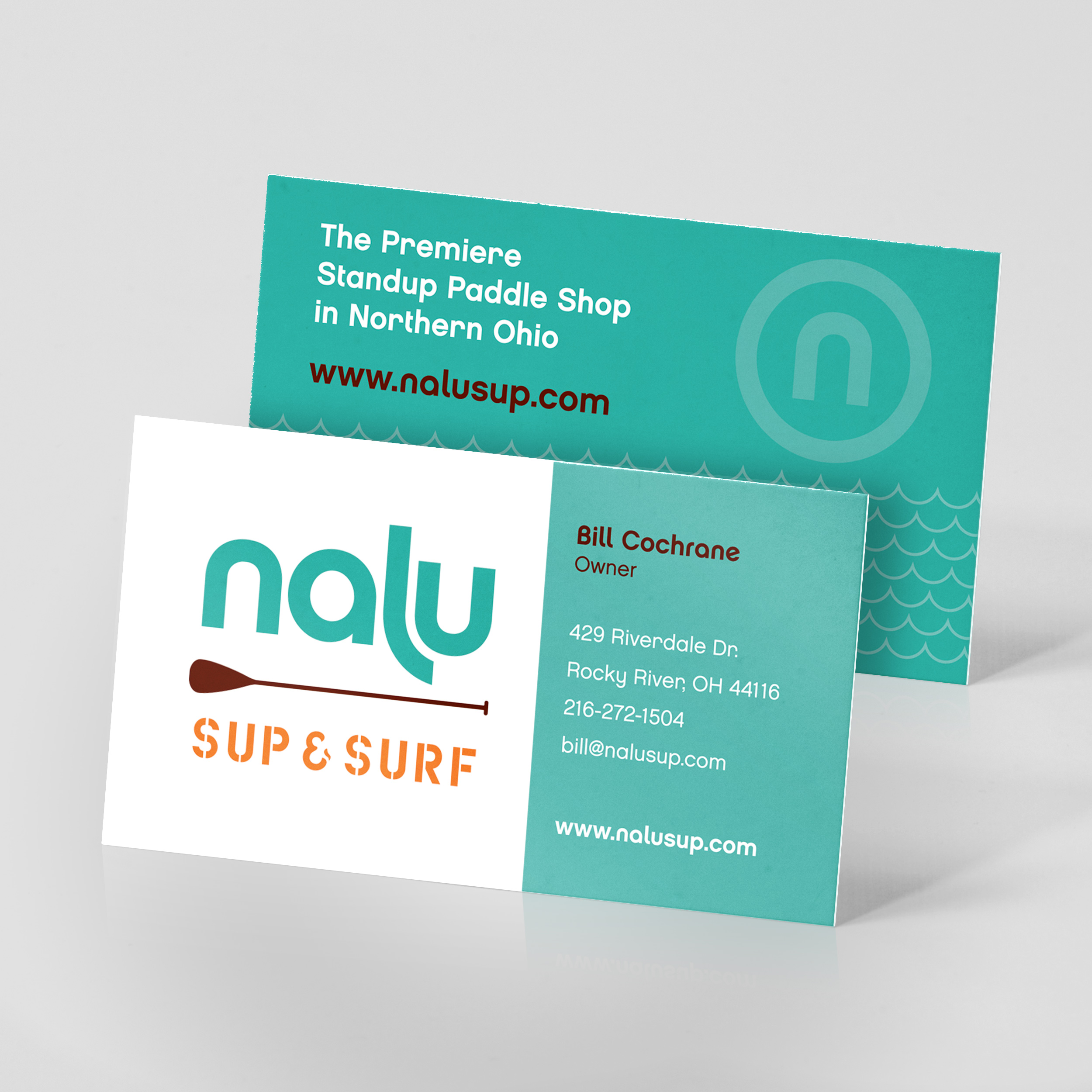 Silk Business Cards – Drawlines Graphic.Web.Print
